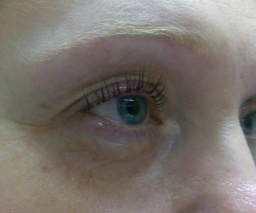 lash lifting2.JPG